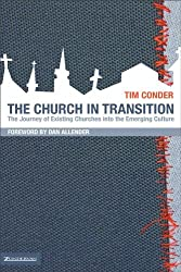 Church in Transition