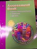 Scott Foresman Social Studies, Dr. Candy Dawson Boyd, 0328030929