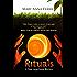 Rituals: A Faye Longchamp Mystery (Faye Longchamp Series Book 8)