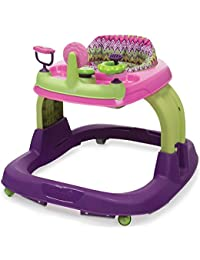 Safety 1st Ready-Set-Walk Walker, Hi-Fi BOBEBE Online Baby Store From New York to Miami and Los Angeles