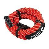 Century Challenge Rope, 30-Feet