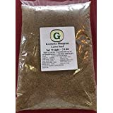 Organic Seeds: Kentucky Grass Grass Seed - 12 lbs - Direct from Grower - Beautiful Lawn! by Farmerly