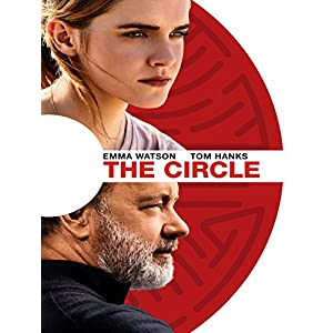 Ratings and reviews for The Circle