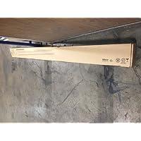 Marley 2548W Qmark Electric Baseboard Heater