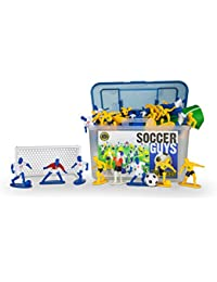 Soccer Guys - Inspires Imagination with Open-Ended Play -...