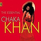 The Essential Chaka Khan