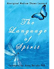 The Language of Spirit