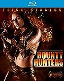 Bounty Hunters [Blu-ray] [Import]
