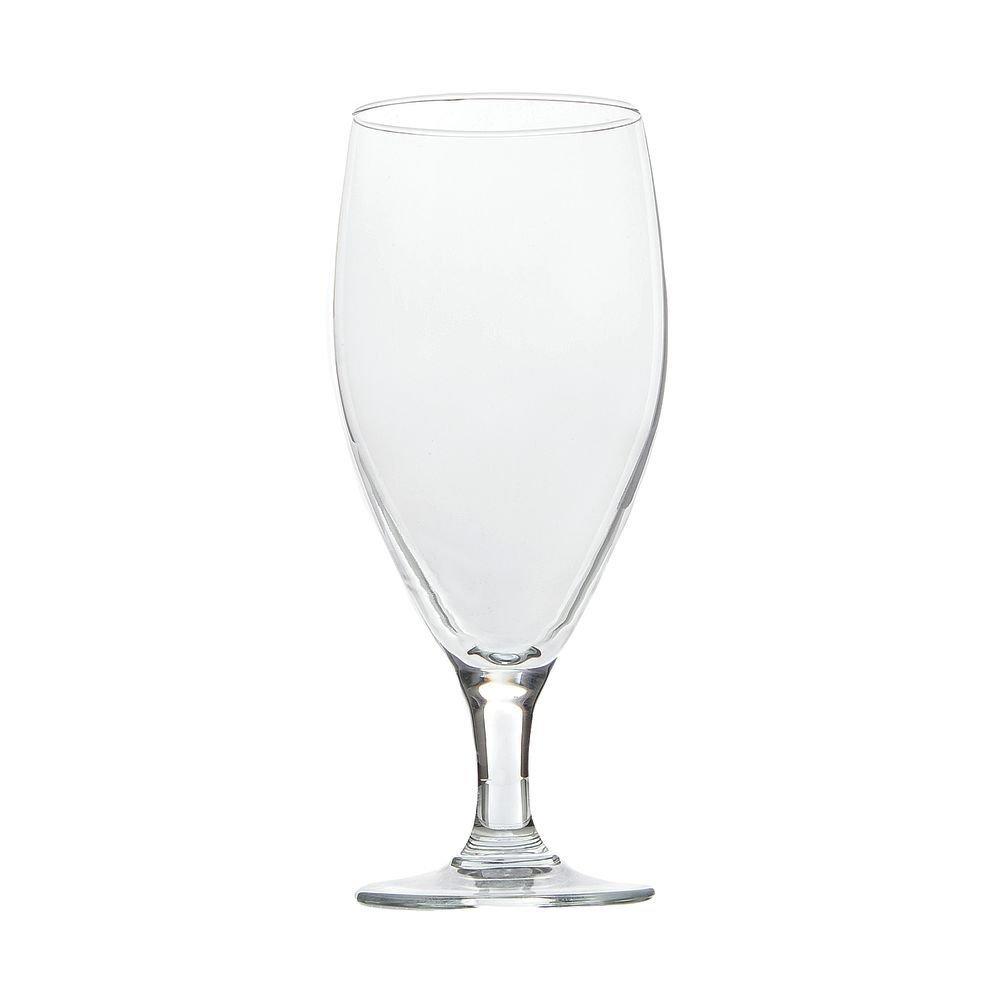 Cardinal Excalibur 16.5 oz Iced Tea Goblet Glass