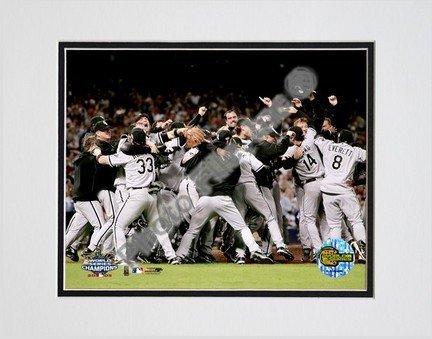 (Chicago White Sox
