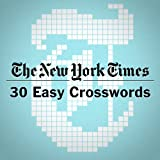 Kindle Store : NY Times Crosswords Vol. 1