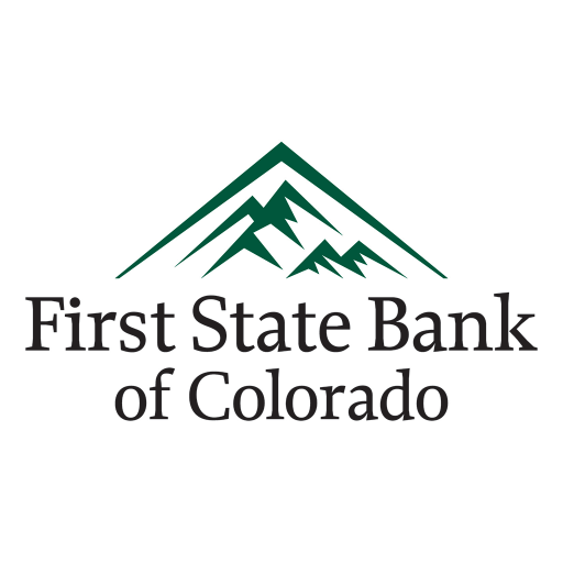 Fsb Of Colorado For Tablet