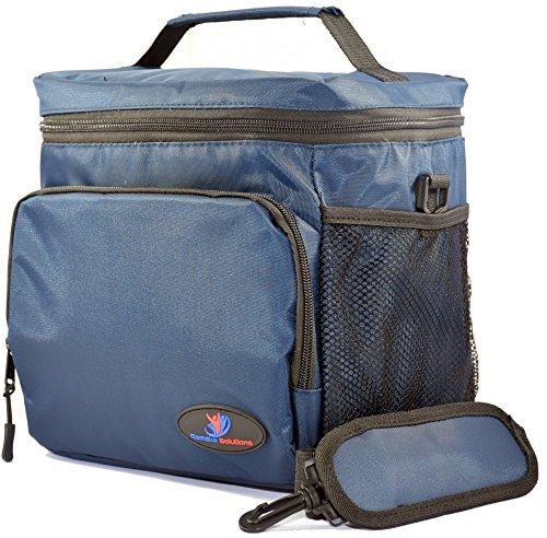 Best Man Tote Bag - 9