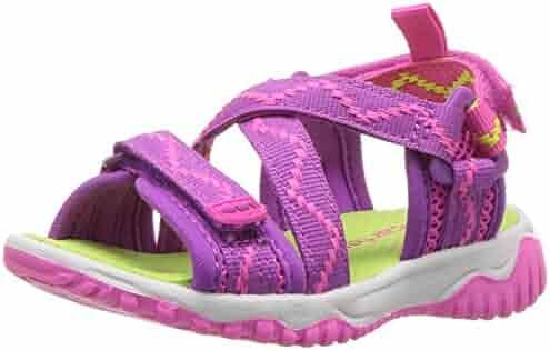 41a70f828f6 Carter s Kids  Splash Boy s and Girl s Athletic Sport Sandal