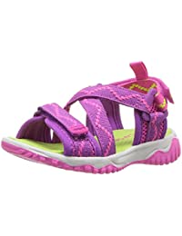 Baby Girls Sandals Amazon Com