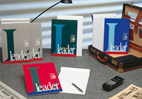 Blasetti Leader 21x29.7cm 10M 1108S
