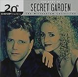 Music - The Best of Secret Garden: 20th Century Masters - The Millennium Collection