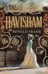 Havisham