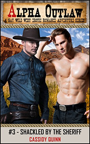Gays during the wild west