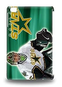 New Arrival Cover Case With Nice Design For Ipad Mini/mini 2 NHL Dallas Stars ( Custom Picture iPhone 6, iPhone 6 PLUS, iPhone 5, iPhone 5S, iPhone 5C, iPhone 4, iPhone 4S,Galaxy S6,Galaxy S5,Galaxy S4,Galaxy S3,Note 3,iPad Mini-Mini 2,iPad Air )
