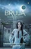 Bruja (Alpha Girl)