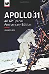Apollo 11: An AP Special Anniversary Edition