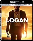 Hugh Jackman (Actor), Patrick Stewart (Actor), James Mangold (Director)|Rated:R (Restricted)|Format: Blu-ray(199)Buy new: $39.99$24.9612 used & newfrom$20.62