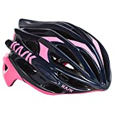 Kask Mojito - Navy Blue / Pink - Large