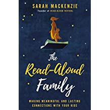 Amazon reading teacher resources kindle store the read aloud family making meaningful and lasting connections with your kids fandeluxe Images