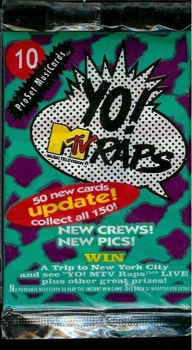 proset-yo-mtv-raps-musicards-10-cards-per-pack-new-crews-new-pics