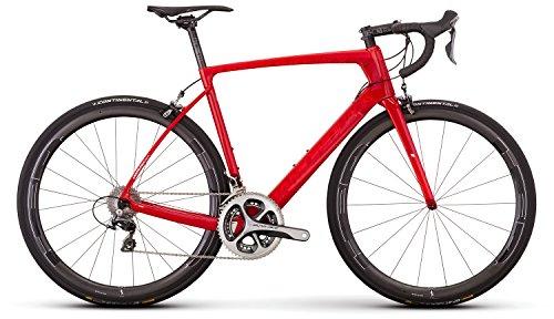Diamondback-Bicycles-Podium-Equipe-Carbon-Road-Bike