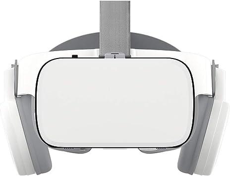La Realidad Virtual VR Gafas para La 4.7 A 6.2 Pulgadas ...