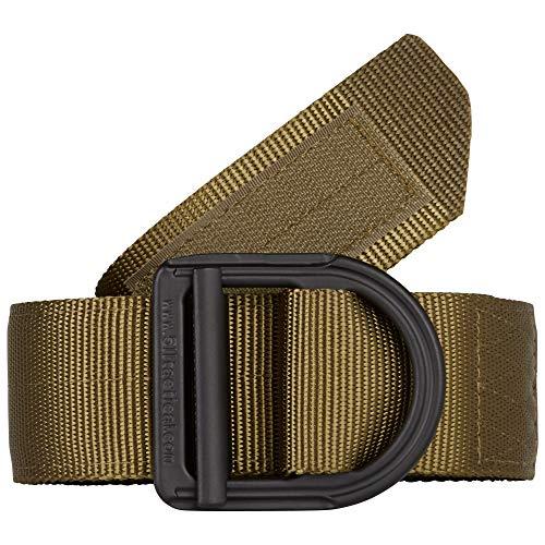 "5.11 Men's Tactical Operator 1 3/4"" Belt, Ultra-Durable, Style 59405"