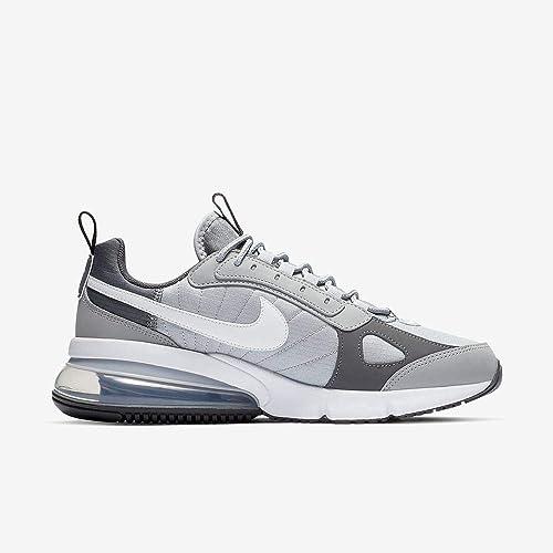 NIKE HERREN FREIZEITSCHUHE Sneaker Schuhe AIR MAX 270 FUTURA