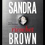 Ricochet | Sandra Brown