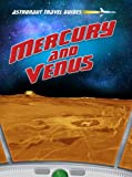 Mercury and Venus, Isabel Thomas, 1410945804