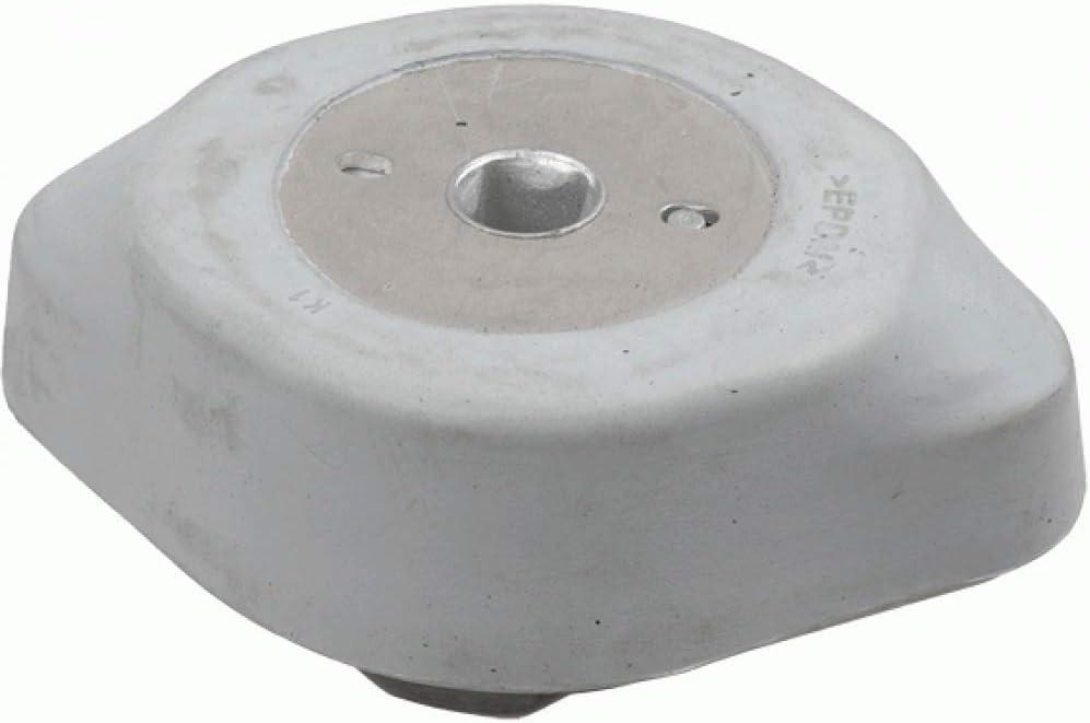 /lemfoerder 36658 /01 Supporto cambio automatico /