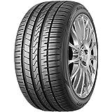 Falken AZENIS FK510 Performance Radial Tire - 295/30ZR19 100Y 100Y