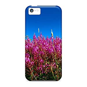 New Design On LXEpEfW7898XXNIm Case Cover For Iphone 5c