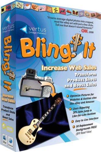 bling-it