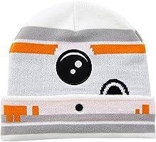 Star Wars Men's BB-8 Cuffed Beanie