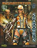 Augmentation (Shadowrun)