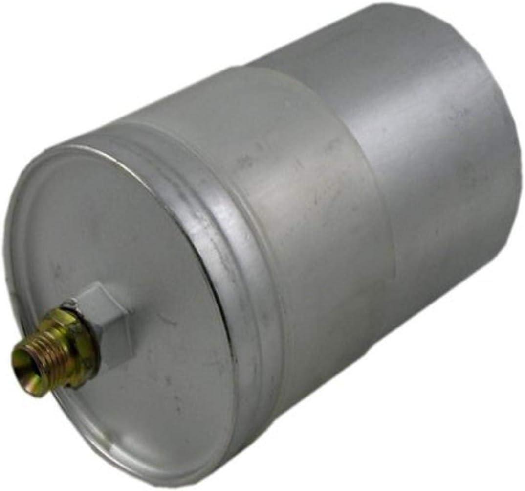 [SCHEMATICS_4US]  Amazon.com: Pentius PFB64641 UltraFLOW Fuel Filter for Mercedes Benz (6/8)  81-96: Automotive | Mercedes Benz 380sl Fuel Filter |  | Amazon.com