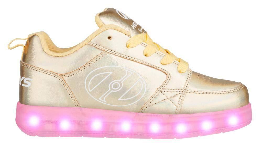 Heelys Heelys Heelys 'Premium LED 2' LO (2019) d43b36