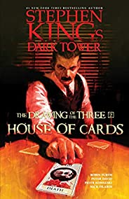 House of Cards (Volume 2)