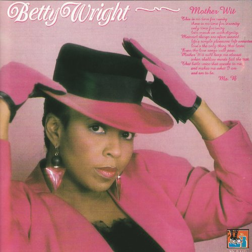Download Fun Some Nights Mp3: Amazon.com: After The Pain: Betty Wright: MP3 Downloads