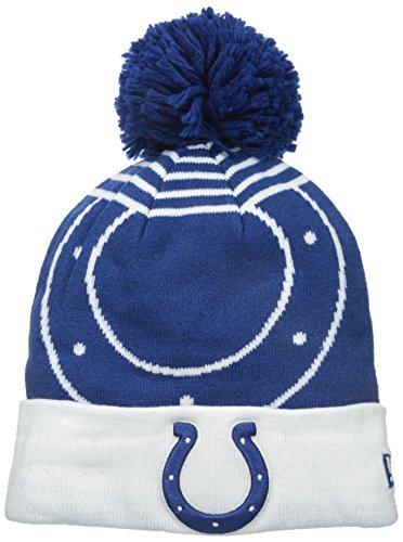 61c23a8931fd8 San Francisco 49ers Toddler Beanie   Mittens Set – Football Theme Hats