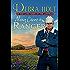 Along Came a Ranger (Texas Lawmen Book 3)