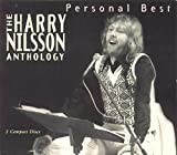 The Harry Nilsson Anthology: Personal Best