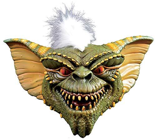 SALES4YA Costume Mask Gremlins Stripe Mask -Scary Mask -